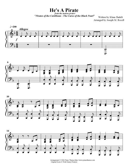 "МК. Этапы создания скрап альбома от ""А"" до"